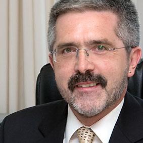 RA Rüdiger Fink